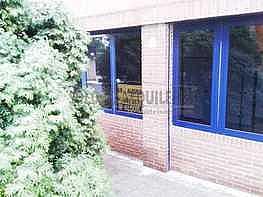 20160915_175457.jpg - Oficina en alquiler en Casco Histórico en Oviedo - 322179466