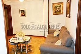 Dsc_4006.jpg - Piso en alquiler en La Corredoria en Oviedo - 312219808