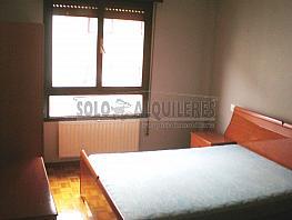 Pb040040.jpg - Piso en alquiler en Tenderina en Oviedo - 312957807