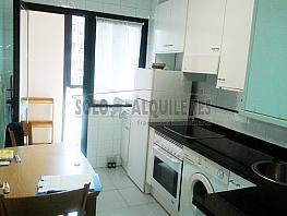 20160829_161334.jpg - Apartamento en alquiler en Casco Histórico en Oviedo - 314243357