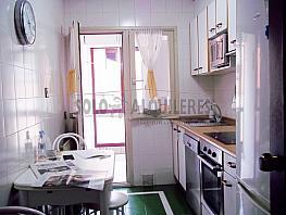 100_7949.jpg - Piso en alquiler en Vallobin-La Florida-Las Campas en Oviedo - 318540250