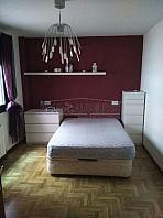 Img-20160912-wa0008.jpg - Apartamento en alquiler en Oviedo - 320852572