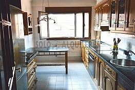 Dsc_4196.jpg - Piso en alquiler en Milán-Pumarin-Pontón de Vaqueros en Oviedo - 322688127