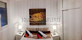 Img-20160922-wa0015.jpg - Piso en alquiler en Cimadevilla en Gijón - 323598999
