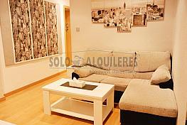 Dsc_4293.jpg - Piso en alquiler en Vallobin-La Florida-Las Campas en Oviedo - 325422126