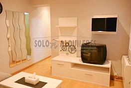 Dsc_4294.jpg - Piso en alquiler en Vallobin-La Florida-Las Campas en Oviedo - 325422132