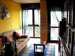 Pic_2551.jpg - Apartamento en alquiler en Casco Histórico en Oviedo - 326366815
