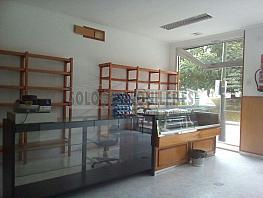 Img-20160927-wa0024.jpg - Local comercial en alquiler en Oviedo - 326366971