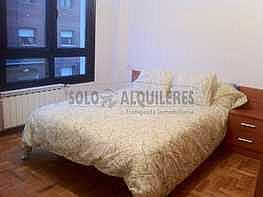 San claudio.jpg - Apartamento en alquiler en Oviedo - 329699357