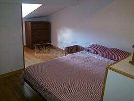 1379588800776.jpg - Apartamento en alquiler en Casco Histórico en Oviedo - 330264342