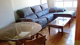 Img_20161007_190752.jpg - Apartamento en alquiler en La Argañosa en Oviedo - 332713667