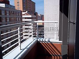 100_8012.jpg - Piso en alquiler en La Ería-Masip en Oviedo - 332713700