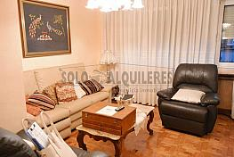 Dsc_4153.jpg - Piso en alquiler en Teatinos en Oviedo - 333211846