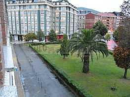 Dsc_4156.jpg - Piso en alquiler en Teatinos en Oviedo - 333211864
