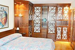 Dsc_4548.jpg - Piso en alquiler en Milán-Pumarin-Pontón de Vaqueros en Oviedo - 341252335