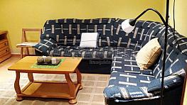 Img-20161102-wa0006.jpg - Apartamento en alquiler en Casco Histórico en Oviedo - 339716024