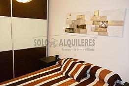 Dsc_4609.jpg - Piso en alquiler en Casco Histórico en Oviedo - 341874291