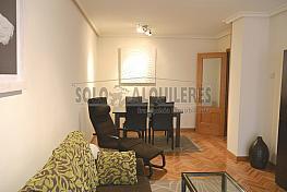 Dsc_4653.jpg - Piso en alquiler en La Corredoria en Oviedo - 387102505