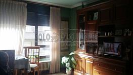 Img-20161121-wa0006.jpg - Apartamento en alquiler en Oviedo - 351788751
