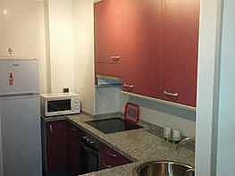 20140514_132329.jpg - Apartamento en alquiler en Ciudad Naranco en Oviedo - 352719918