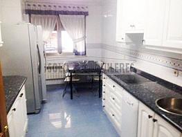 171263709.jpg - Piso en alquiler en Casco Histórico en Oviedo - 367643308
