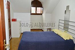 Dsc_4834.jpg - Piso en alquiler en Milán-Pumarin-Pontón de Vaqueros en Oviedo - 355448653