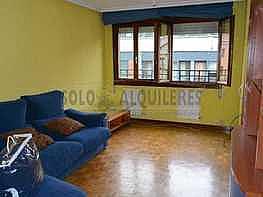 Dsc_4851.jpg - Piso en alquiler en Milán-Pumarin-Pontón de Vaqueros en Oviedo - 355789486