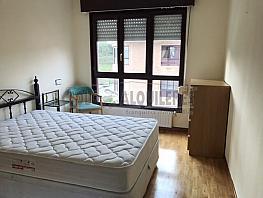 Img-20161130-wa0020.jpg - Apartamento en alquiler en La Corredoria en Oviedo - 357046603