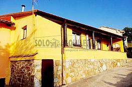 173254792.jpg - Villa en alquiler en Siero - 357046657