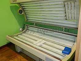Dsc_5091.jpg - Local comercial en alquiler en Milán-Pumarin-Pontón de Vaqueros en Oviedo - 374174244