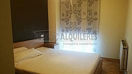 Dsc_0651.jpg - Piso en alquiler en La Corredoria en Oviedo - 380126573