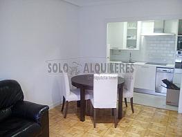 Img_20170209_174246.jpg - Apartamento en alquiler en Oviedo - 391346974