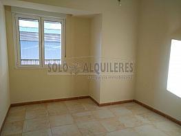 Img-20170117-wa0012.jpg - Piso en alquiler en Gijón - 381478728