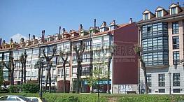 00340094.jpg - Piso en alquiler en Oviedo - 381478803