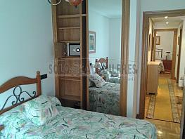 20140429_164117.jpg - Piso en alquiler en Casco Histórico en Oviedo - 390132042