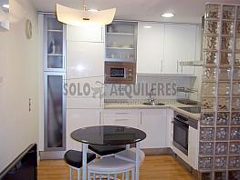 100_8107.jpg - Apartamento en alquiler en Casco Histórico en Oviedo - 396707611