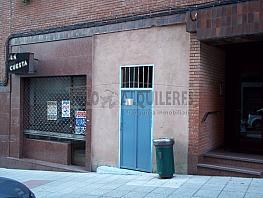 Local comercial en lloguer Oviedo - 293662215