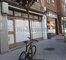 Local comercial en lloguer Milán-Pumarin-Pontón de Vaqueros a Oviedo - 293662437