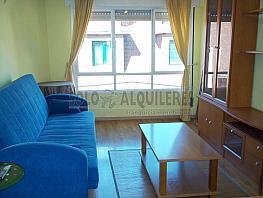 100_5471.jpg - Piso en alquiler en Teatinos en Oviedo - 294097905