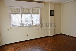 Dsc_5283.jpg - Piso en alquiler en Teatinos en Oviedo - 387711285