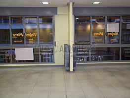 Local comercial en lloguer Casco Histórico a Oviedo - 293665053