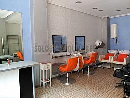Img_20150929_130042.jpg - Local comercial en alquiler en Teatinos en Oviedo - 298146856