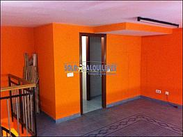 6 - Local comercial en alquiler en Gijón - 314243510