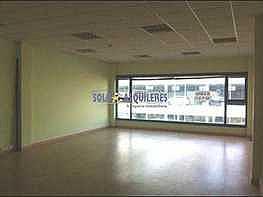 3 - Local comercial en alquiler en Teatinos en Oviedo - 314243570