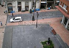 Nueva imagen (4).jpg - Piso en alquiler en Casco Histórico en Oviedo - 293660649