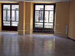 100_7293.jpg - Local comercial en alquiler en Casco Histórico en Oviedo - 293660502