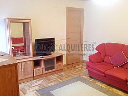 La foto 6.jpg - Piso en alquiler en Milán-Pumarin-Pontón de Vaqueros en Oviedo - 334109242