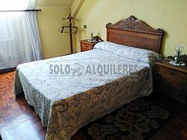Img_20160328_173428.jpg - Piso en alquiler en Oviedo - 293659584
