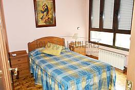 Dsc_1505.jpg - Piso en alquiler en San Lazaro-Otero-Villafría en Oviedo - 293658483