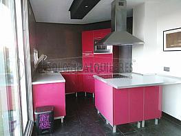 183711472.jpg - Apartamento en alquiler en Casco Histórico en Oviedo - 383377805